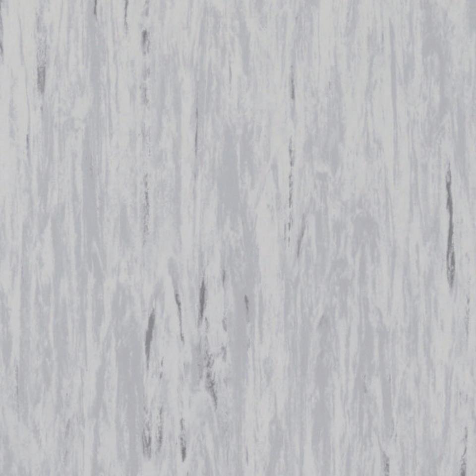 light beige grey 0494