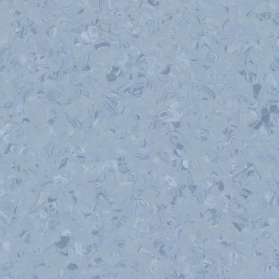 light blue 0292