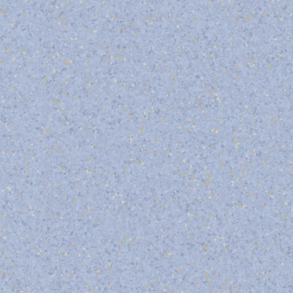 light blue 0682