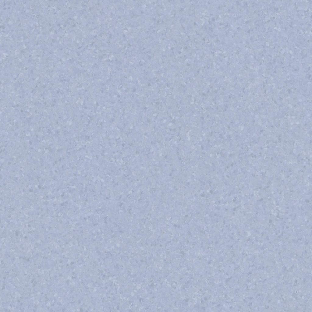 light blue 0978