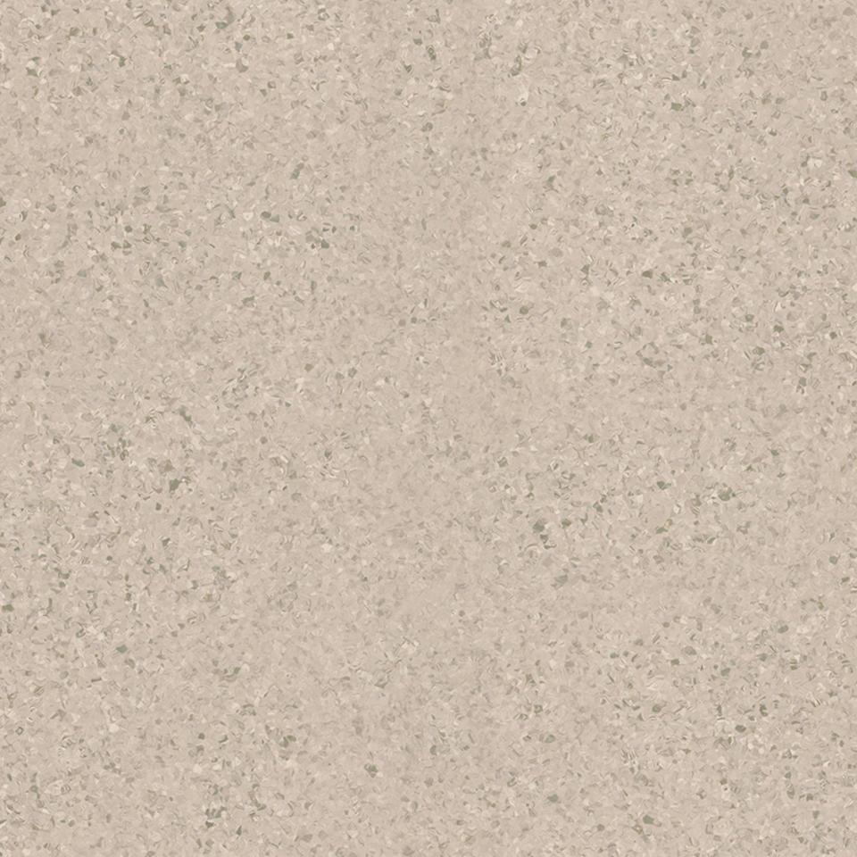 light cold beige