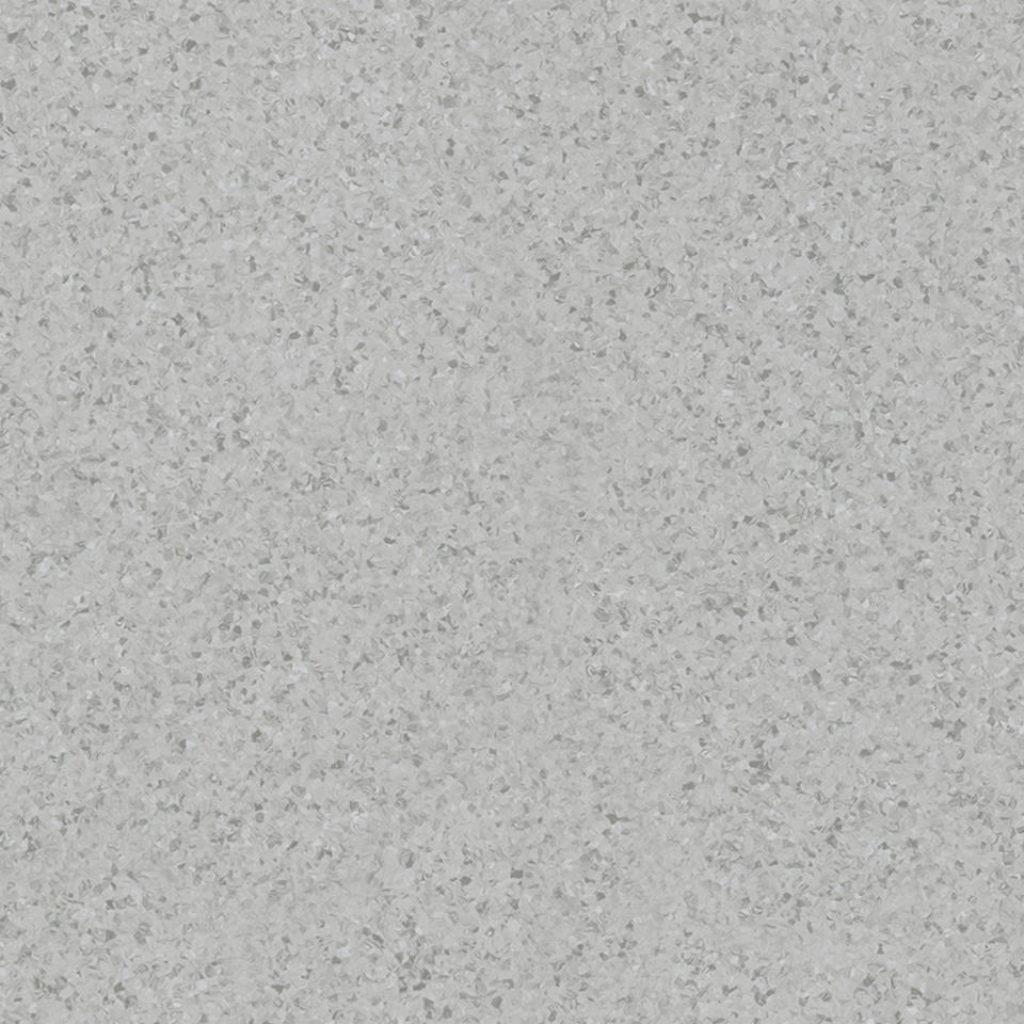 light cold grey