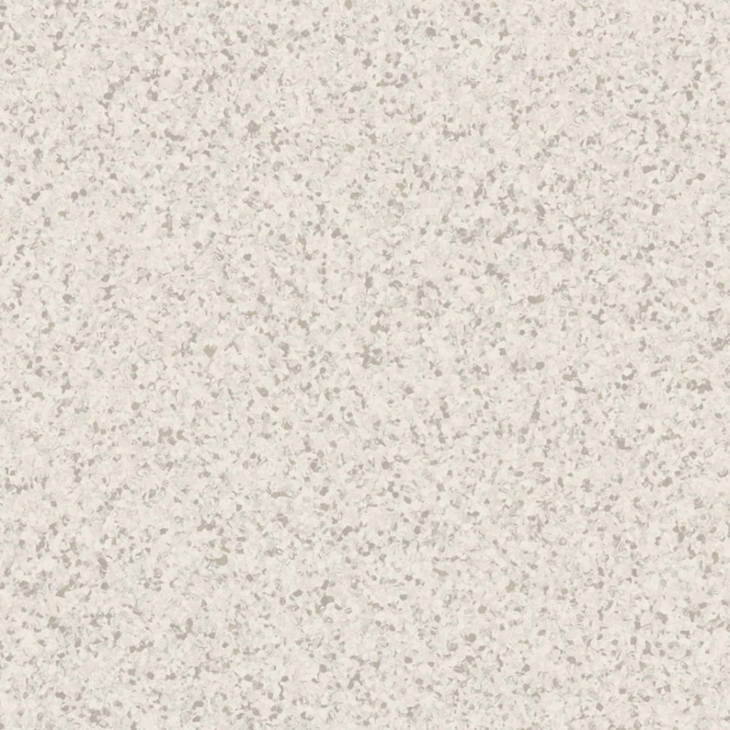 light cool beige 0675