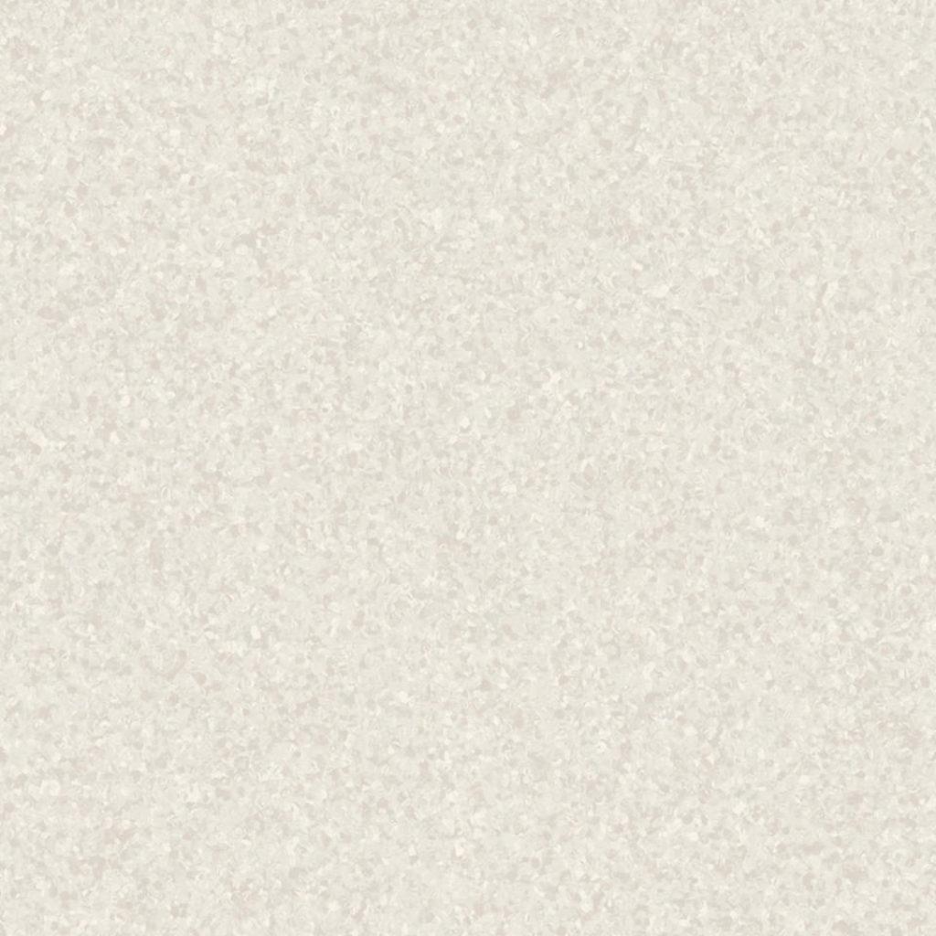 light cool beige 0969