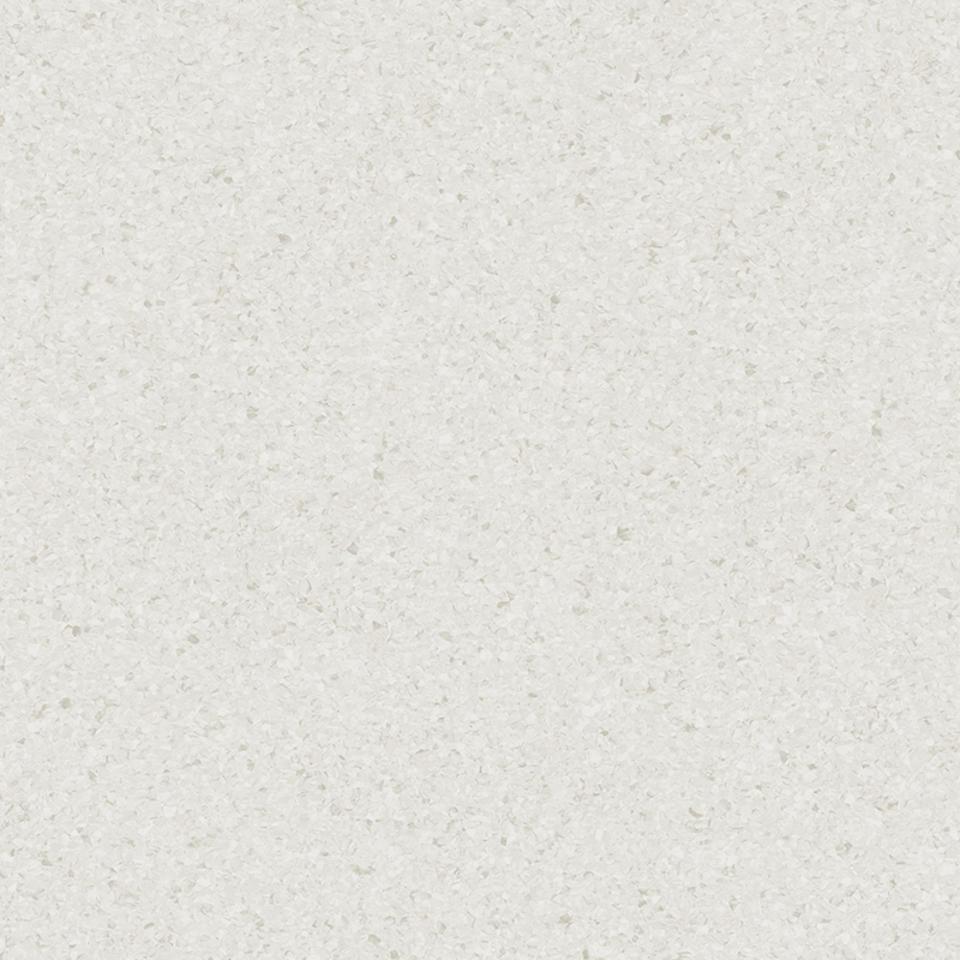 light grey 0007