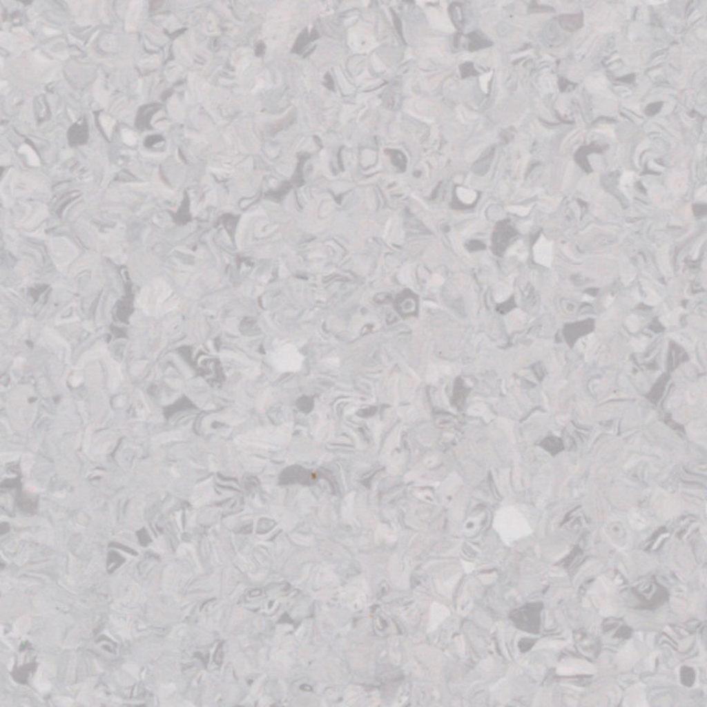 light grey 0272