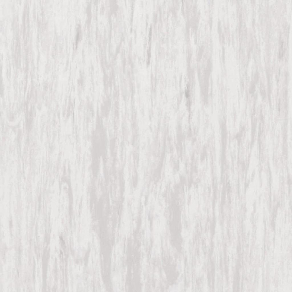 light grey 0497