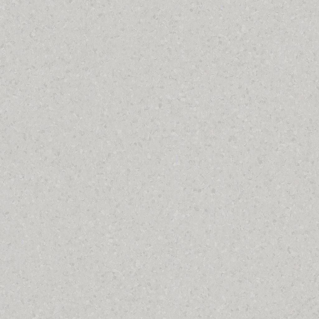 light grey 0701
