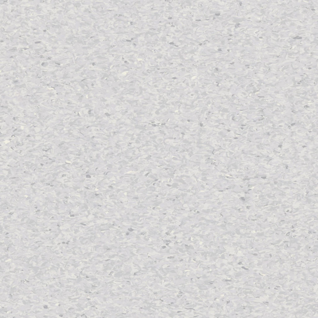light grey 0782