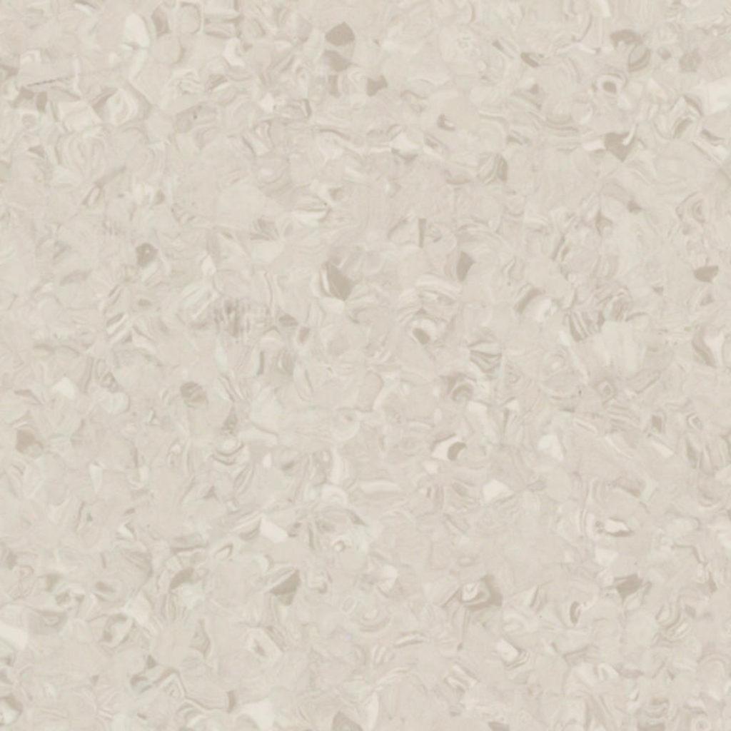 light grey beige 0280