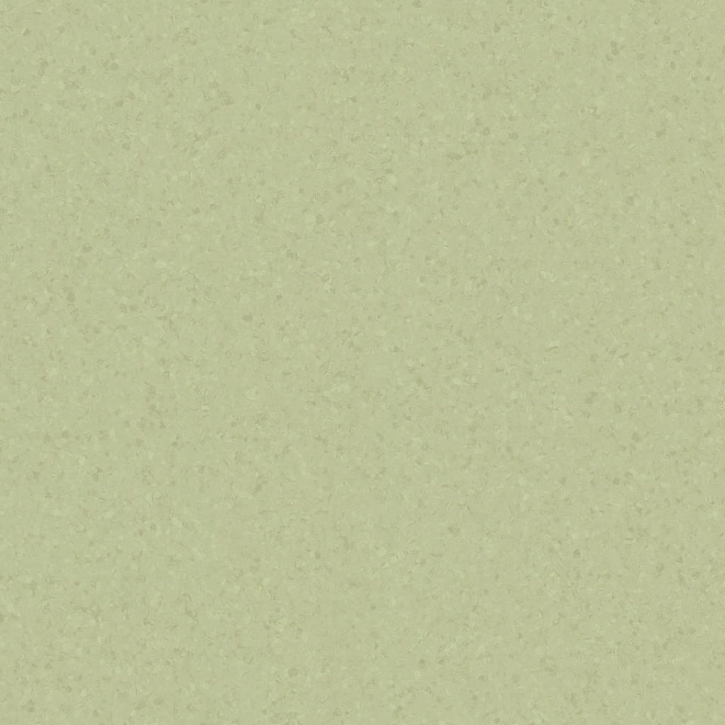 light olive green 0769