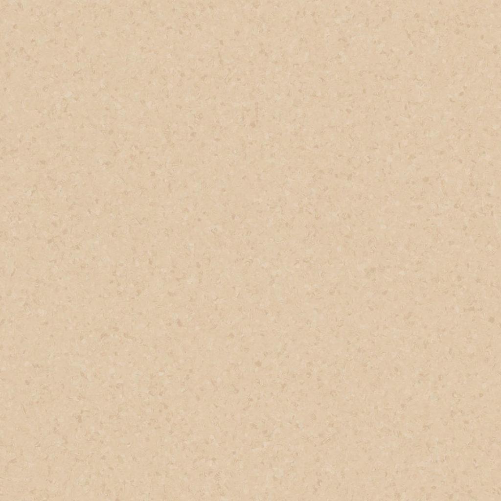 light orange 0785