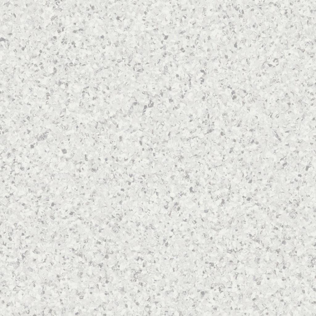 light pure grey 0038