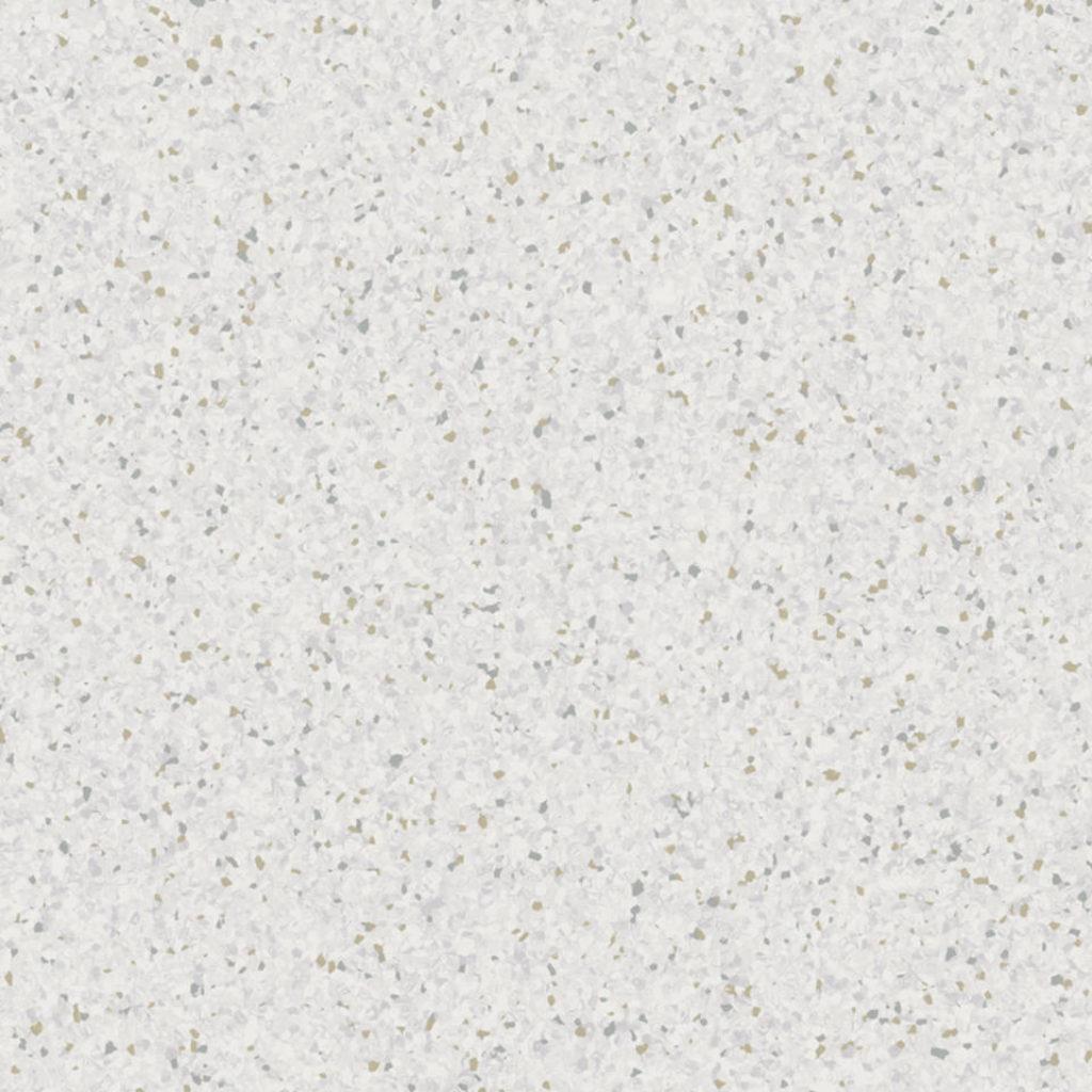 light pure grey 0651