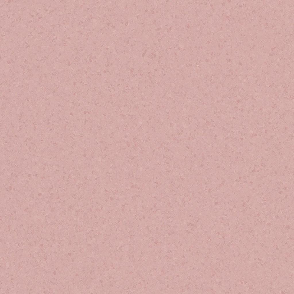 light red 0781