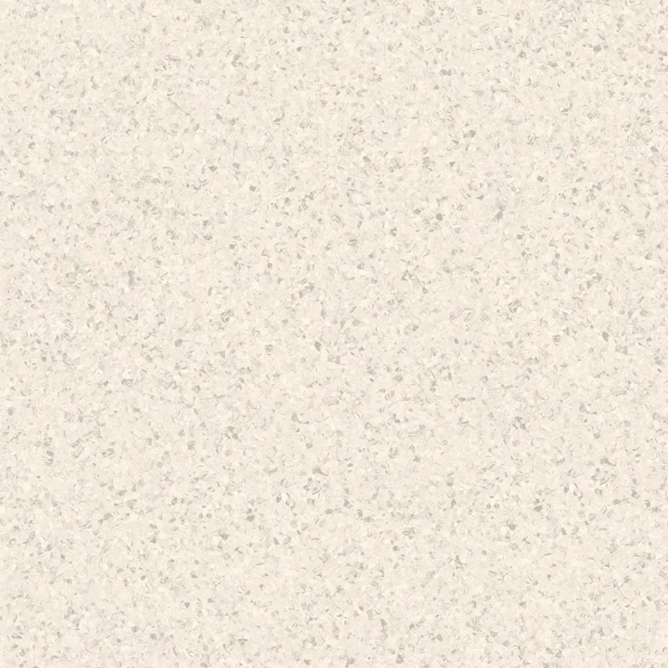 light warm beige