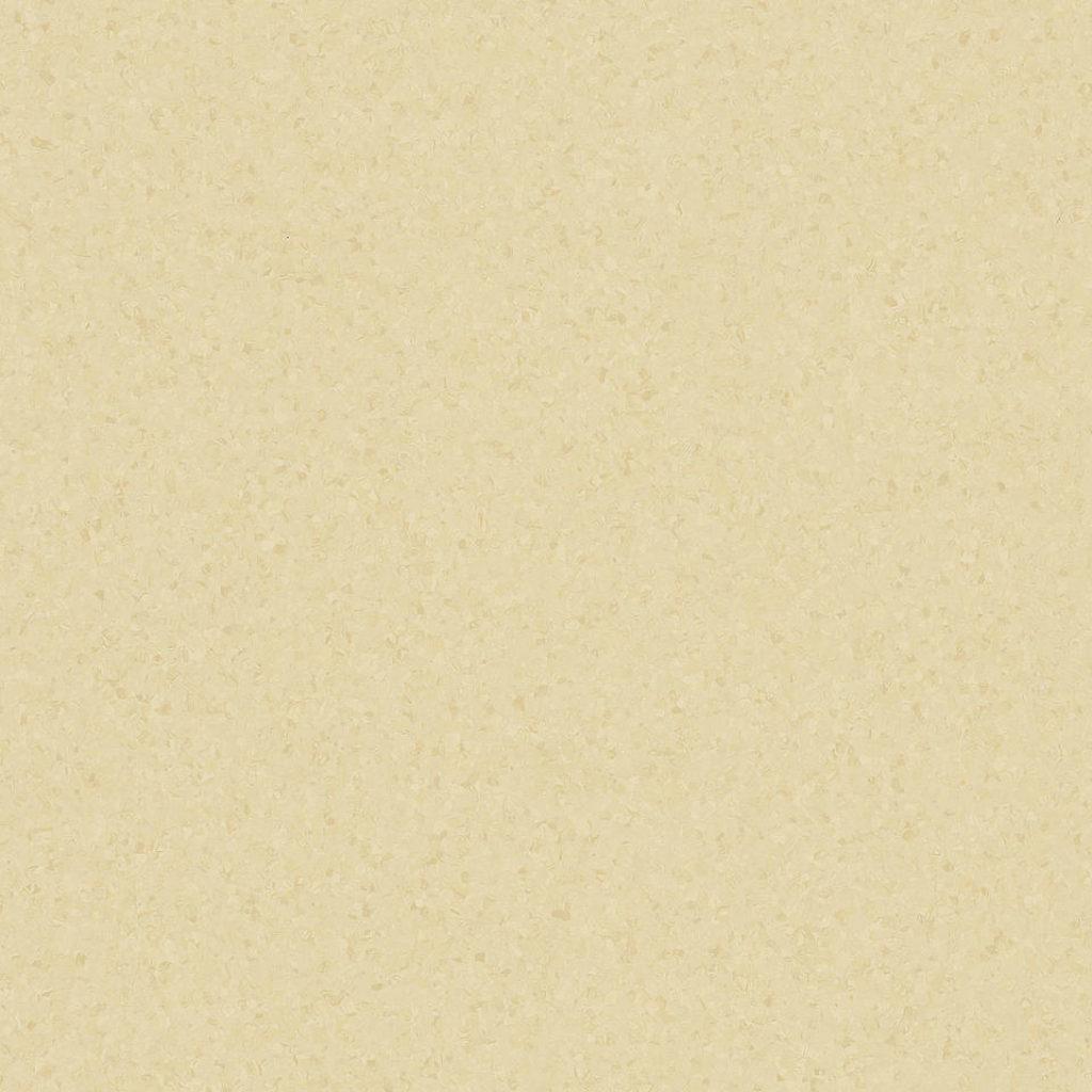 lihgt yellow 0786