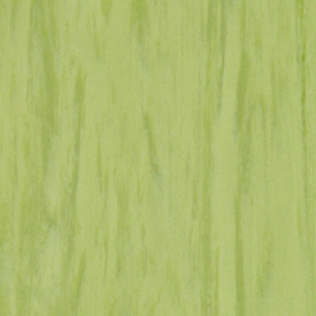 lime 0922
