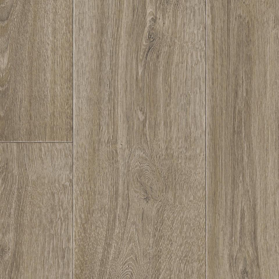 long modern oak grege