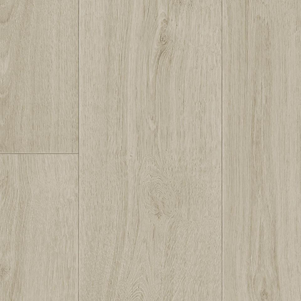 long modern oak white