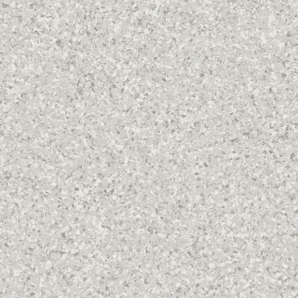 lt warm grey 0026