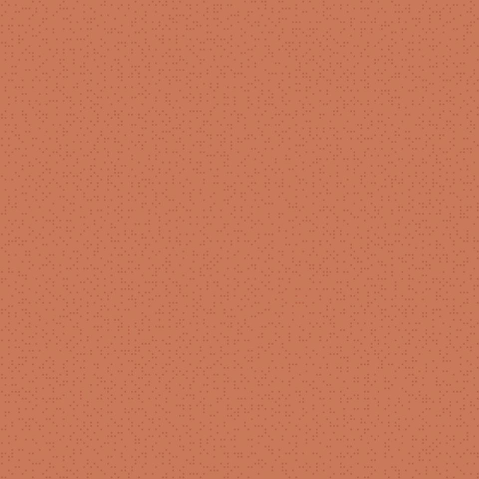matrix 2 bright orange