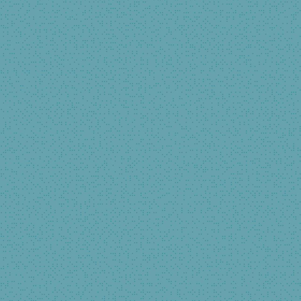 matrix 2 bright turquoise