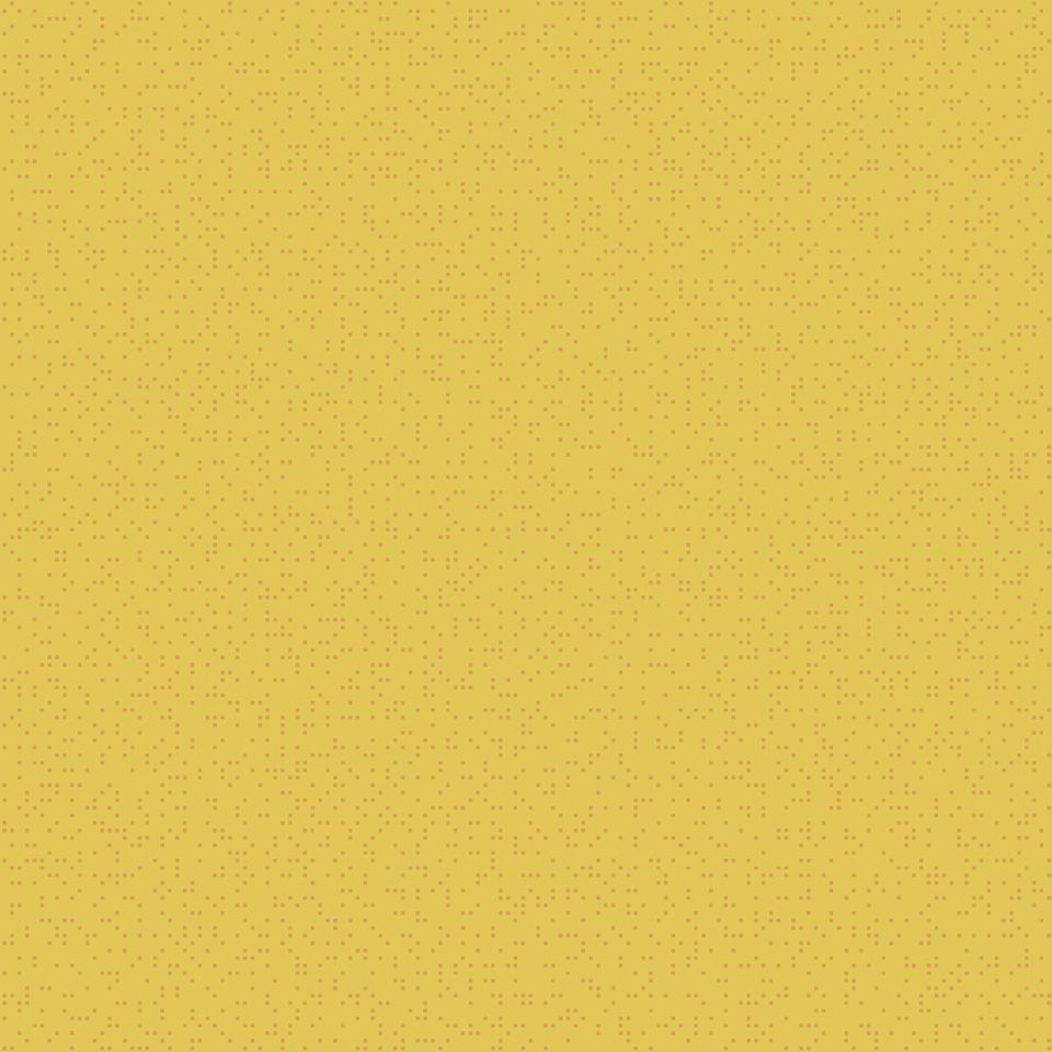 matrix 2 bright yellow