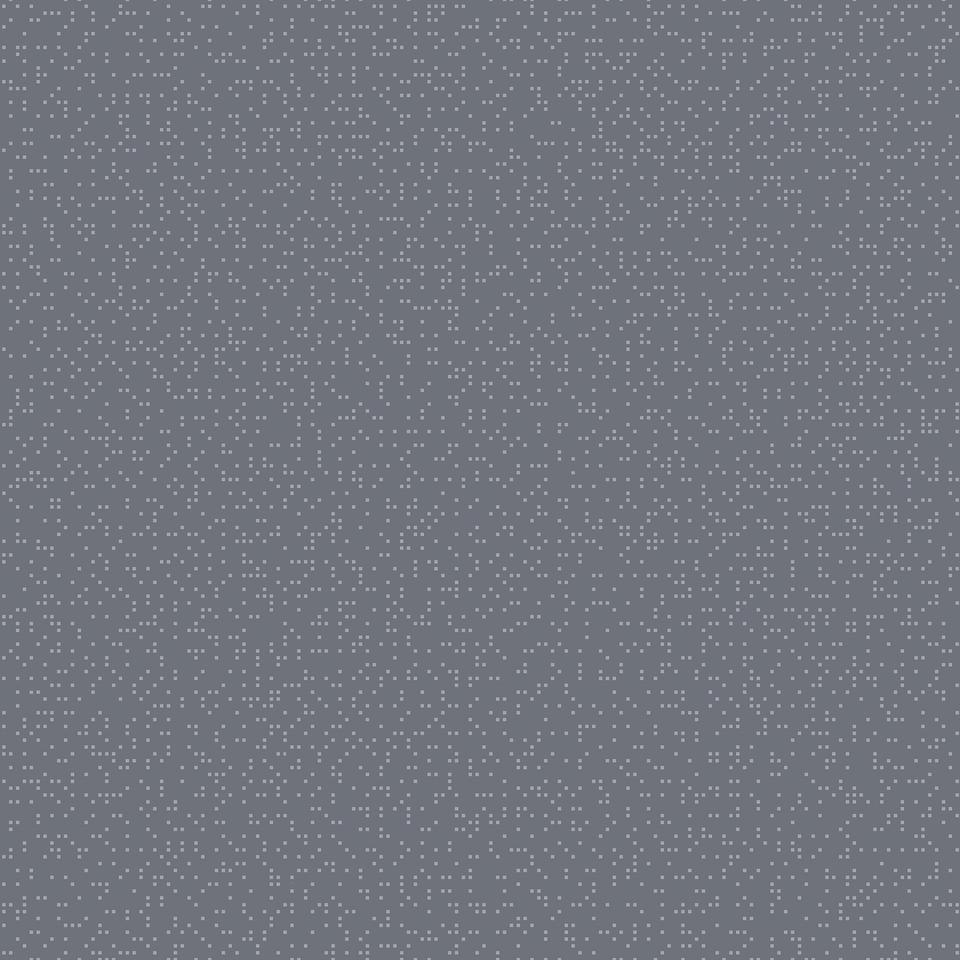 matrix 2 graphite