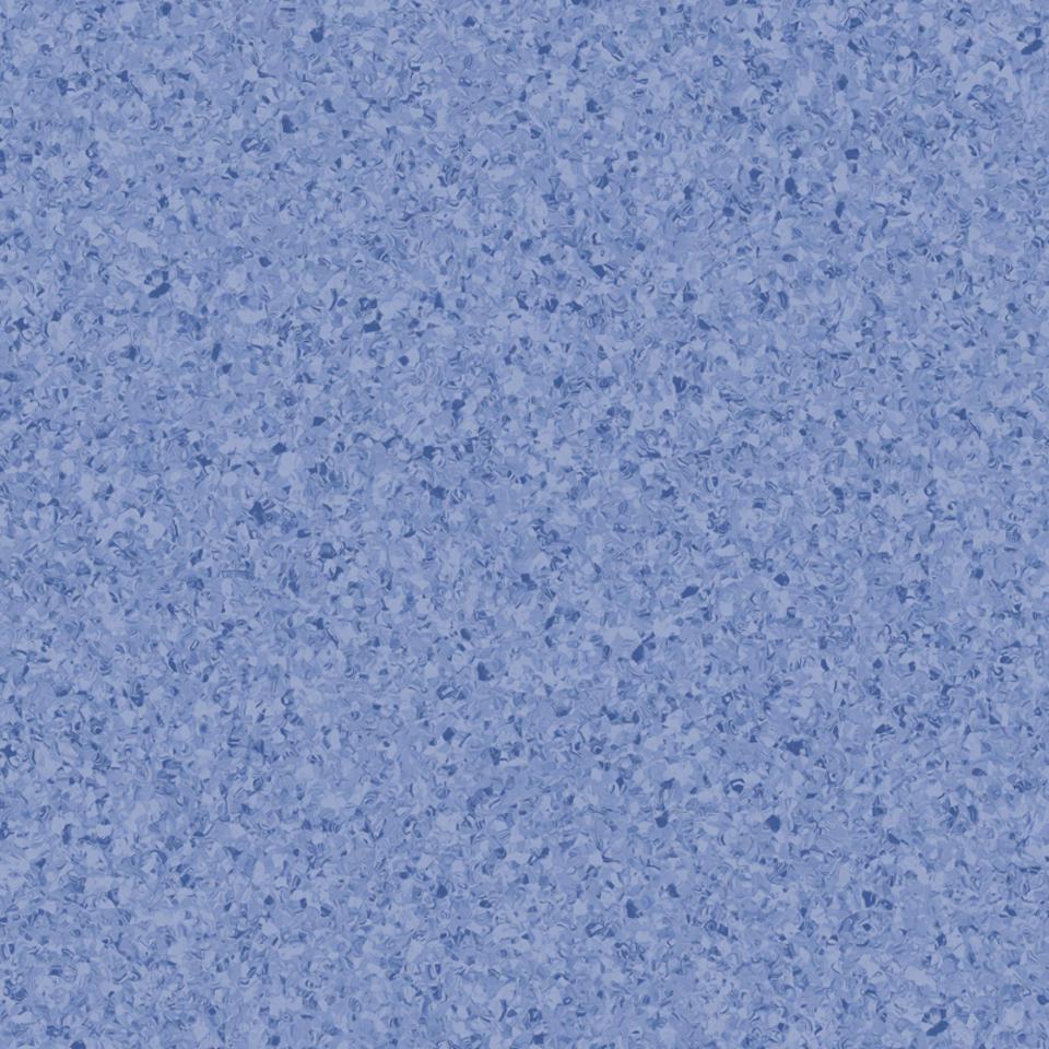 md blue 0730