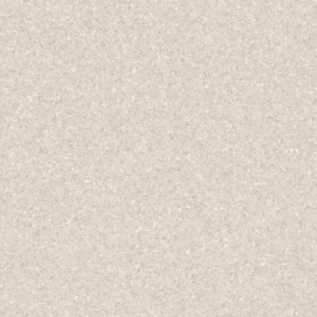 md cool beige 0970