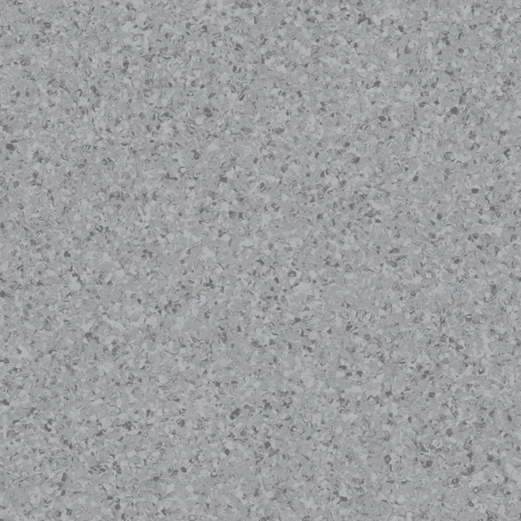 md cool grey 0035