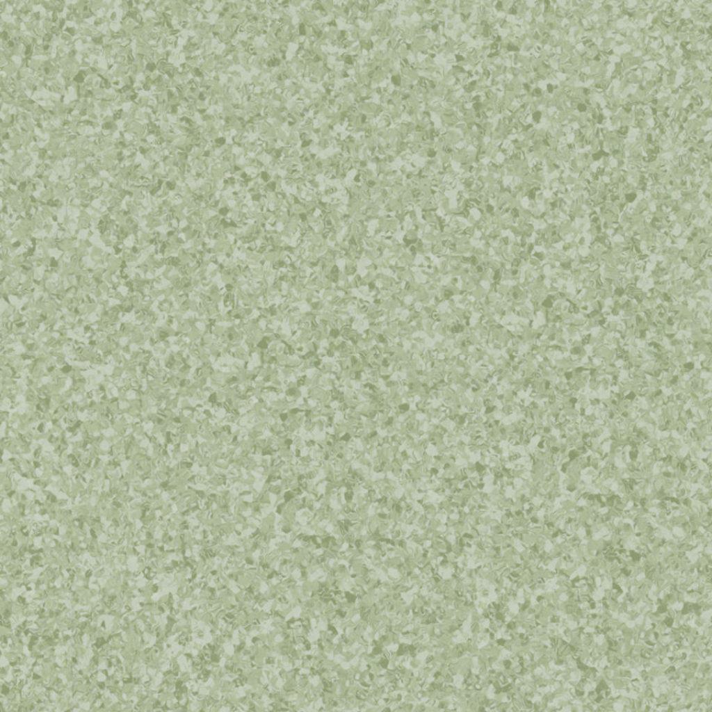 md green 0010
