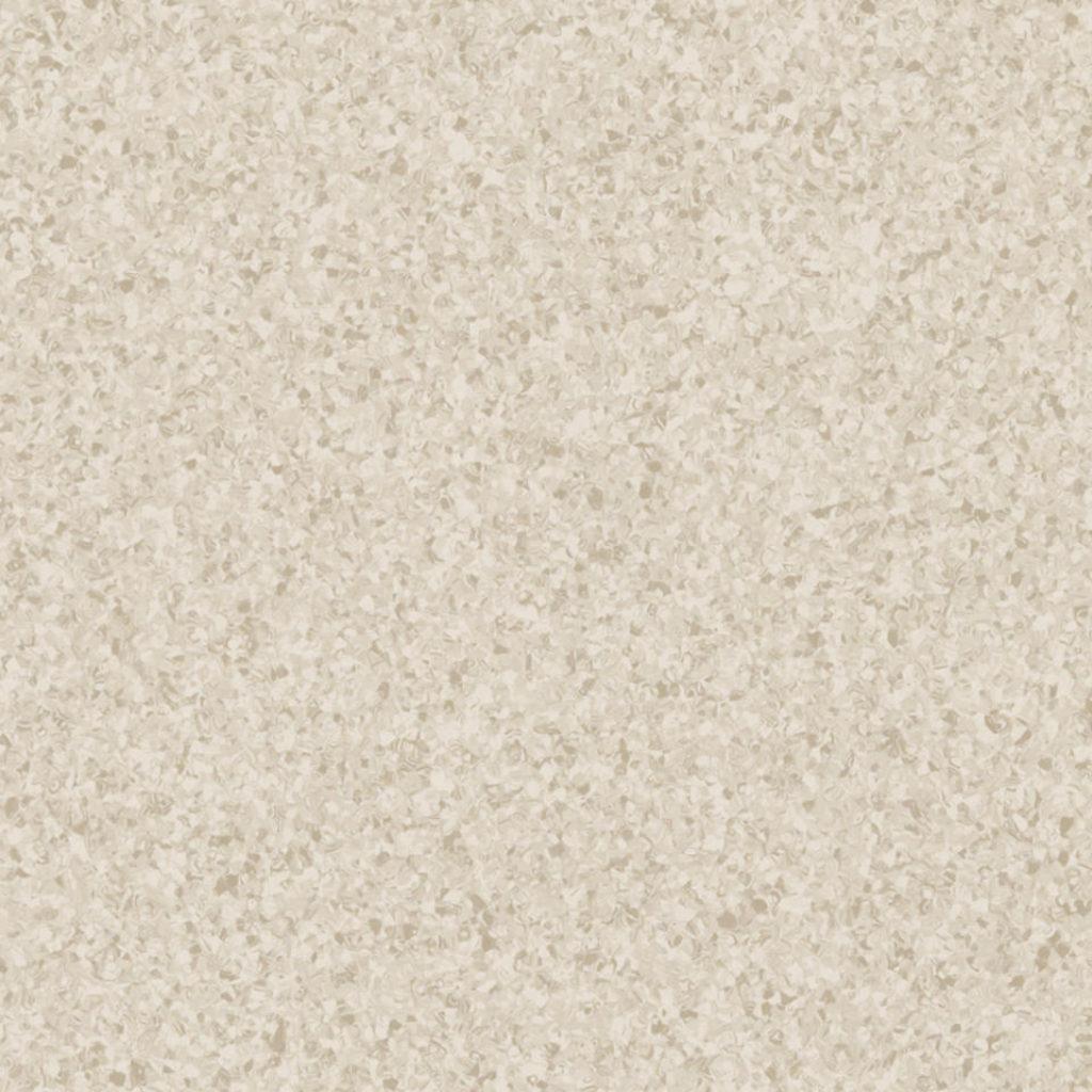md warm beige 0036