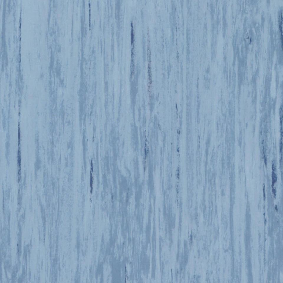 medium blue 0492