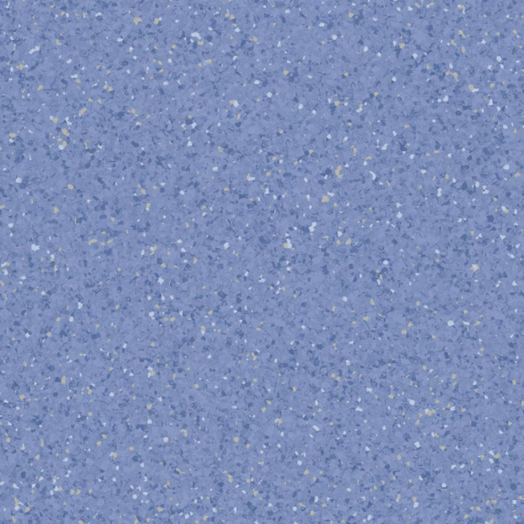 medium blue 0665