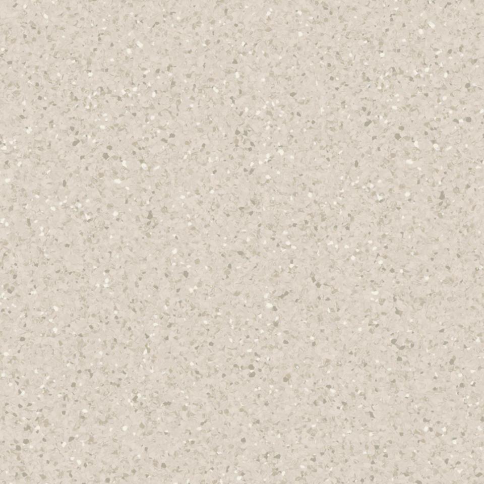 medium cool beige 0657