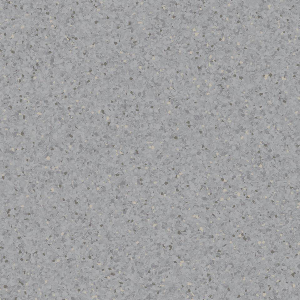 medium cool grey 0673