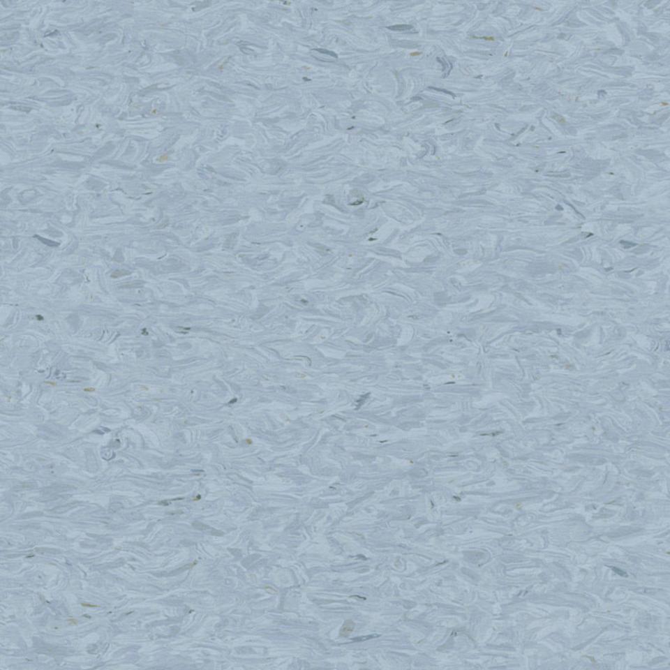medium denim 0361