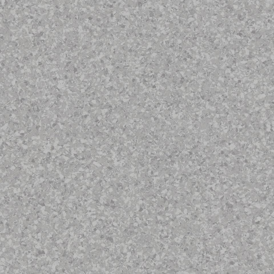 medium grey 0040
