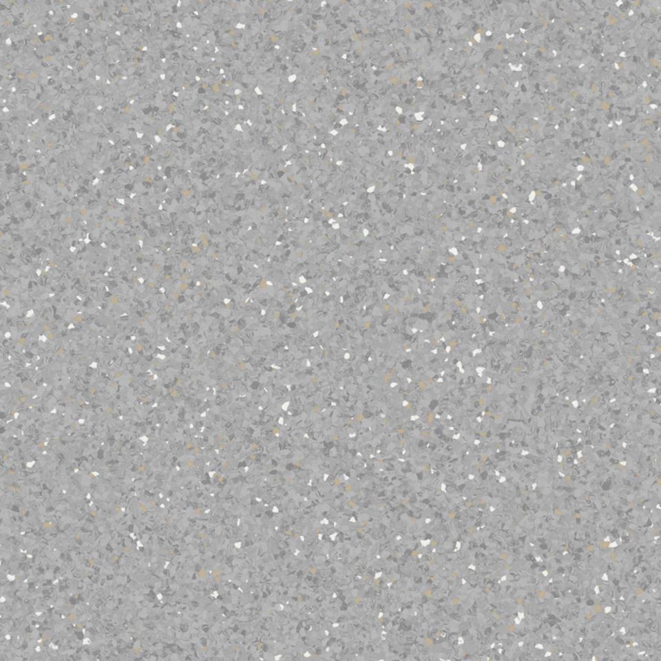 medium grey 0671