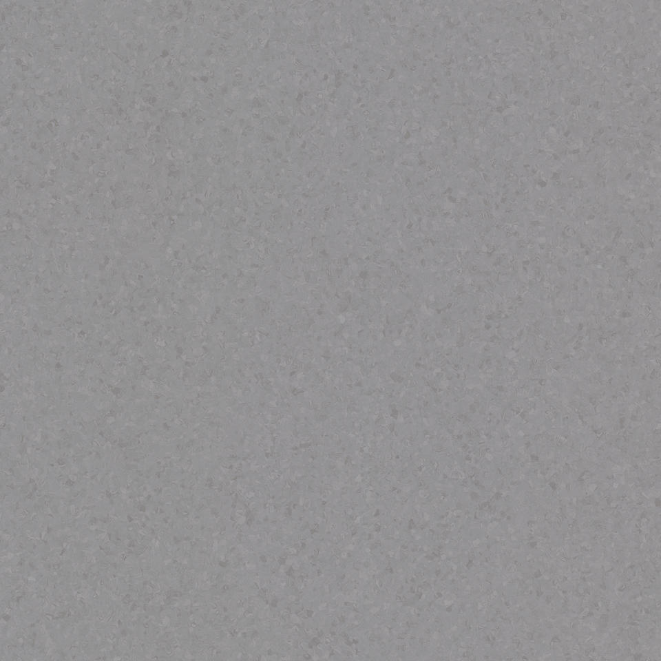 medium grey 0717
