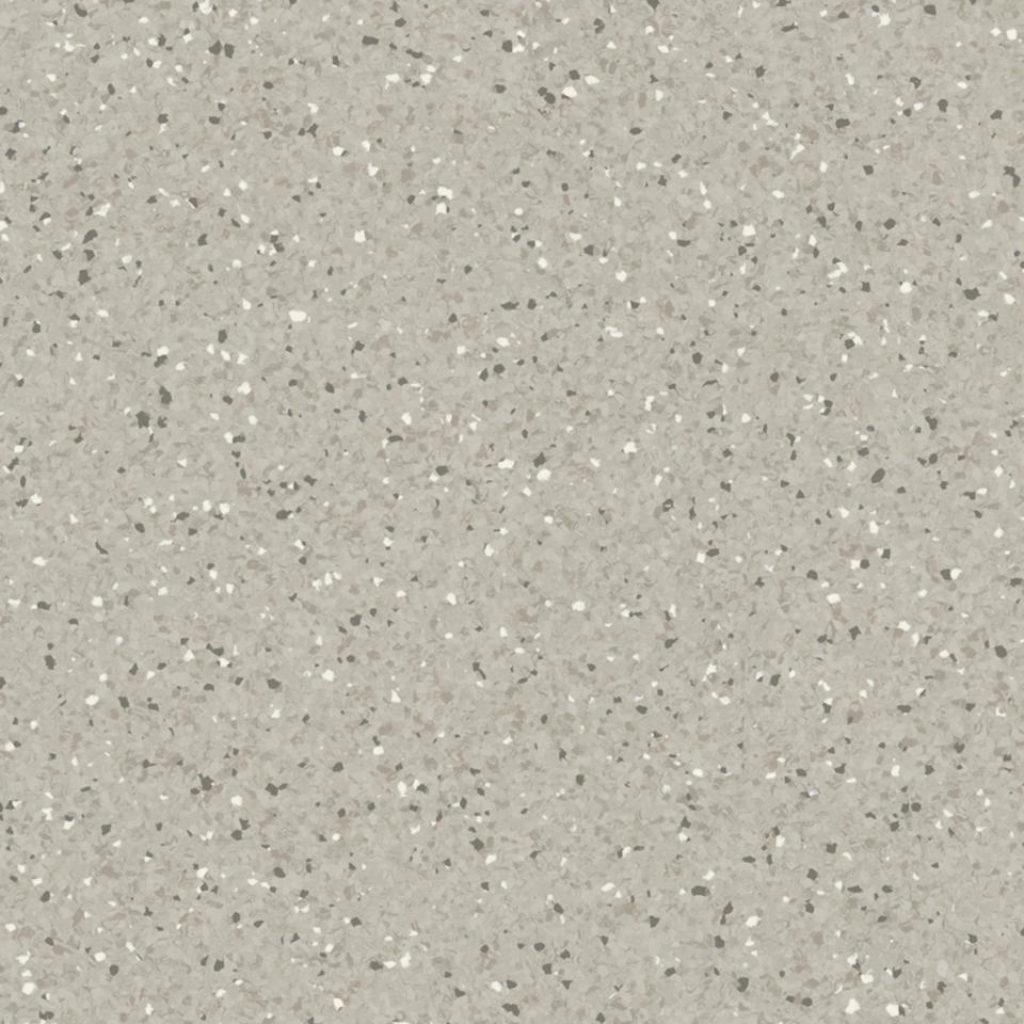 medium grey beige 0655