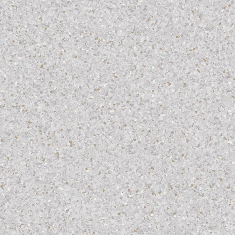 medium pure grey 0670