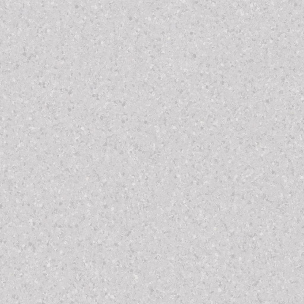 medium pure grey 0964