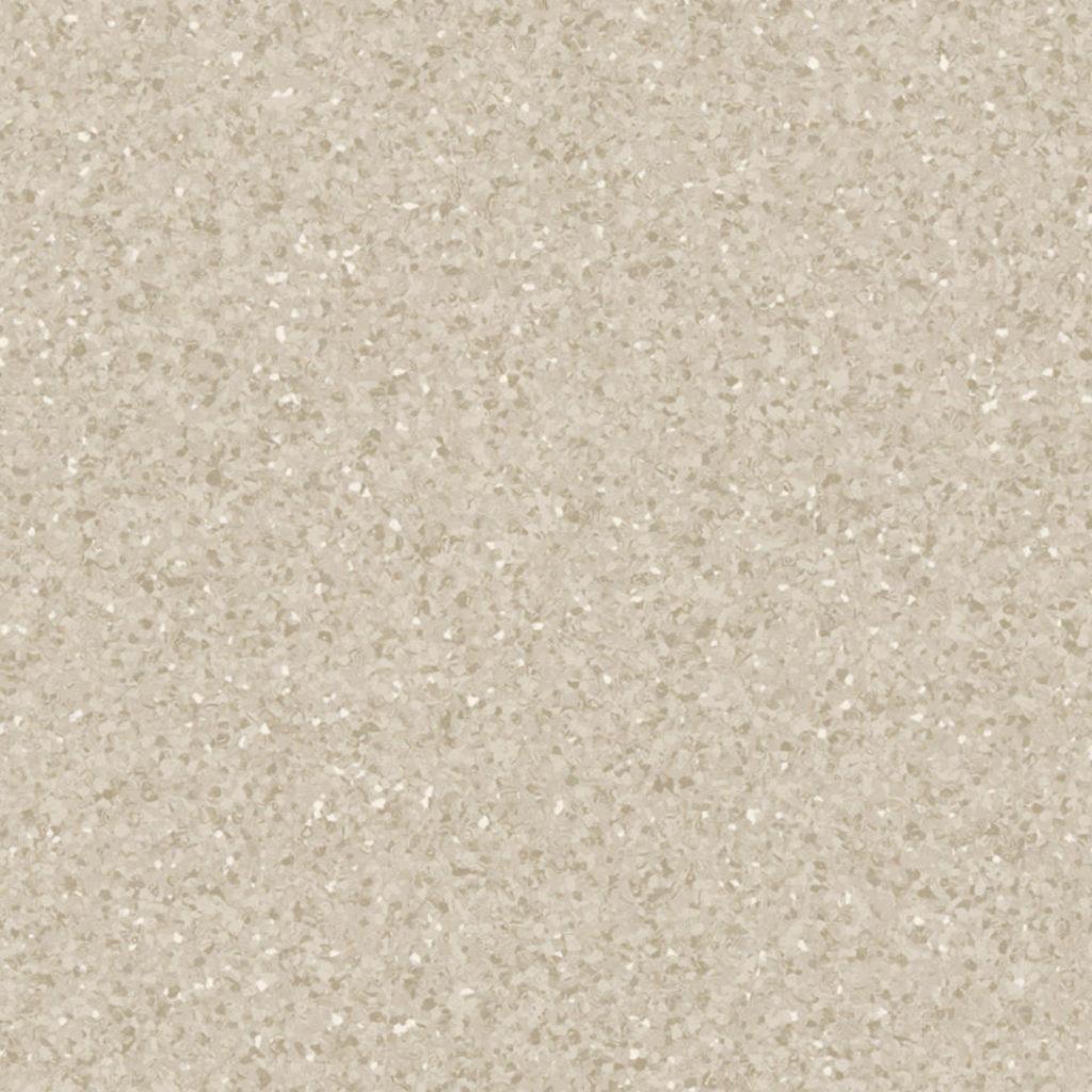 medium warm beige 0658