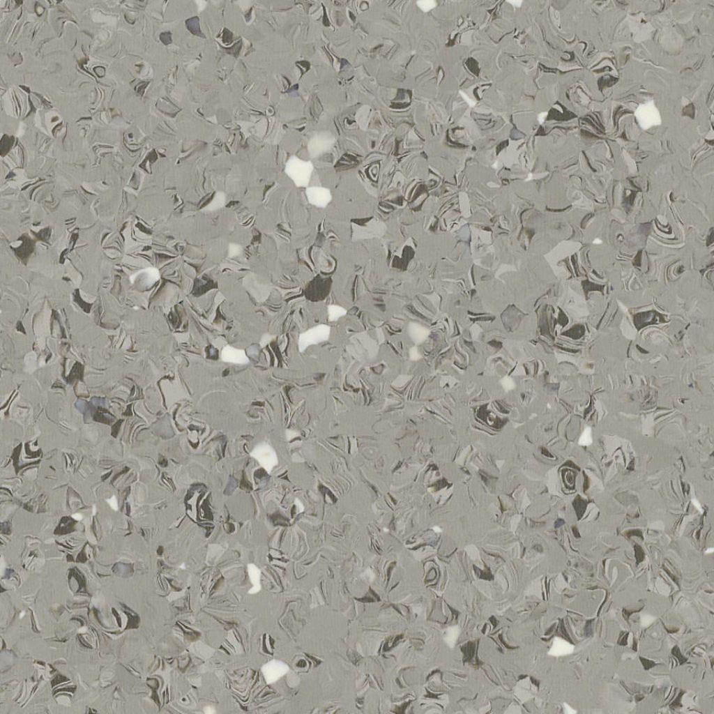 medium warm grey 0132