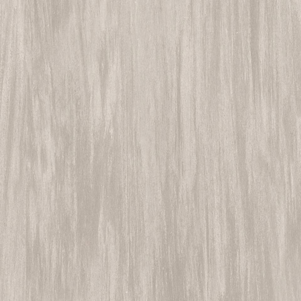 medium warm grey 0582