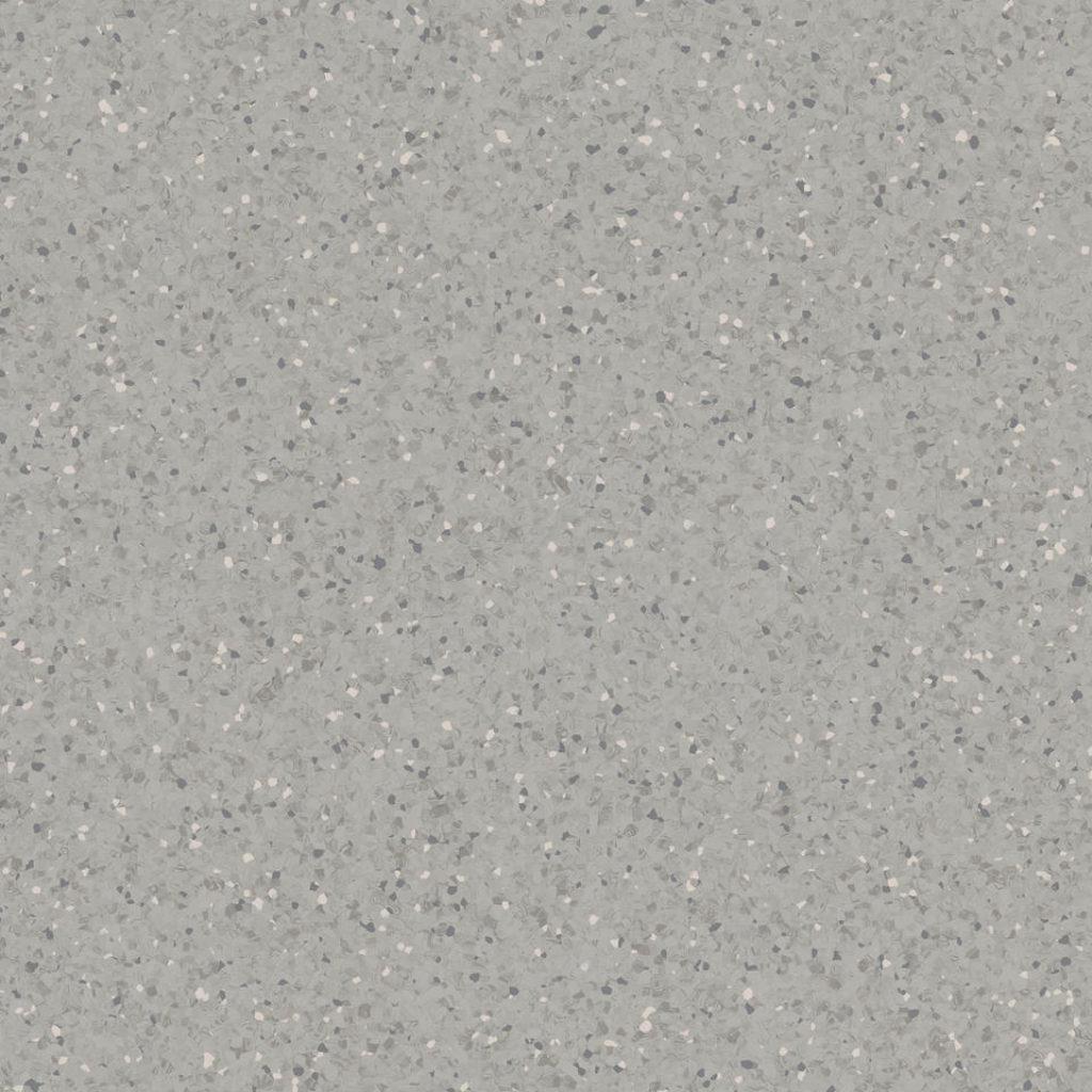 medium warm grey 0600