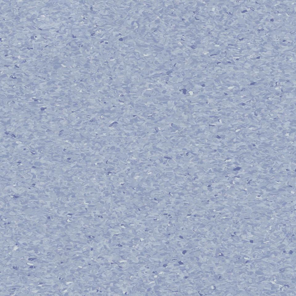 medyum blue